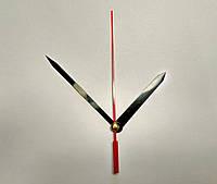 Стрелки для настенных часов