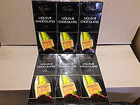 Конфеты Doulton Cointreau Beans с шампанским PROSECCO(150г.)германия