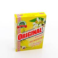 Пральн. пор. Original  автомат 400 гр лимон