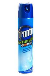 Поліроль PRONTO аер. антипиль