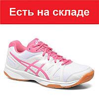 405b81a27b19 Скидки на Кроссовки Asics Gel-upcourt в Украине. Сравнить цены ...