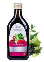 Напиток Феррофорте / Ferroforte, восполнение железа и витаминов, 175 мл
