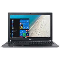 Ноутбук Acer TravelMate P6 TMP648-G2-MG-74YW (NX.VFNEU.002)