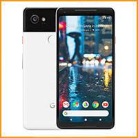 Чехлы Google Pixel/2/XL