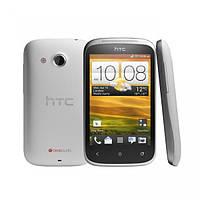 Оригинальный смартфон HTC Desire C A320e White