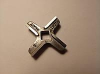 Нож для мясорубок Bosch Ø-45mm