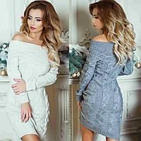 Платье женское 3171 Турция