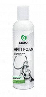 """Піногасник """"Antifoam IM"""" (флакон 250мл), Grass TM"""