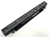 Батарея ASUS A41-X550A для ASUS X550CA 14.8V 2600mAh (Sanyo Cell).