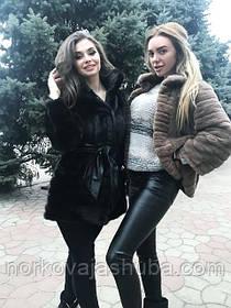 Фотоотчет наших знаменитых гостей на этой неделе от блогера Алины Коноваловой @prostokonovalova