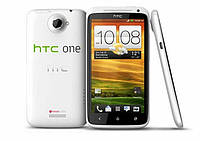 Оригинальный телефон HTC Desire V T328w  White
