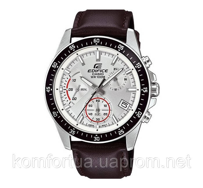 Часы CASIO EDIFICE EFV-540L-7AVUEF
