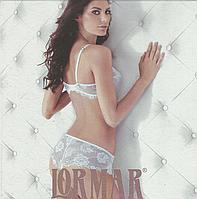 Женские трусики-шортики Lormar DeLuxe