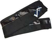 Лосины брючные Термо на меху размер L-XL