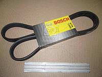 Ремень поликлиновой 6PK1540 (пр-во Bosch), 1987946099