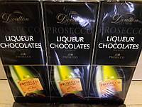 PROSECCO.(Конфеты Doulton Cointreau Beans с шампанским PROSECCO(150г.)германия)