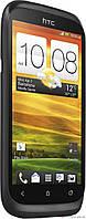 Оригинальный телефон HTC Desire V T328w  Black