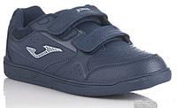 Детские кроссовки Синие Joma W.OTTOW-703
