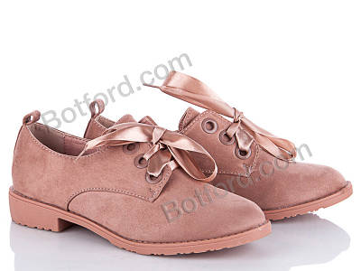 Туфли Cinar LL86-3
