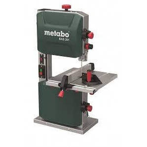 Ленточная пила Metabo BAS 261 Precision