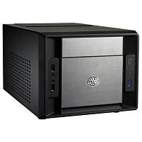 Корпус CoolerMaster Elite 120 (RC-120A-KKN1)