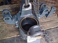 Корпус горизонтального шарнира Т-150 151.30.018-3-01