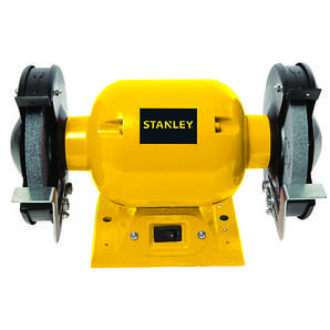 Электроточило STANLEY PT STGB3715