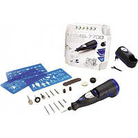 Многофункциональный инструмент Dremel 7700-30