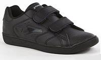 Детские кроссовки Черные Joma W.GINW-701