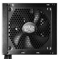 Блок питания 550W CoolerMaster (RS550-AMAAB1-EU)