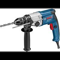 Дрель безударная Bosch GBM 13-2 RE Professional