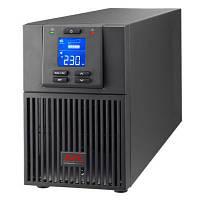 Источник бесперебойного питания APC Smart-UPS RC 2000VA (SRC2KI)