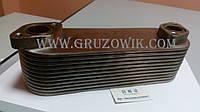 Теплообменник FAW 3252