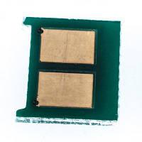 Чип для картриджа HP CLJ CP1025/1415/1215/2025/4025/M351/M551/M251 U10 CYAN EVERPRINT (CHIP-HP-UN-U10-C)