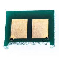 Чип для картриджа HP CLJ CP1025/1415/1215/2025/4025/M351/M551/M251 U10 YELLOW EVERPRINT (CHIP-HP-UN-U10-Y)