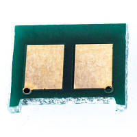 Чип для картриджа HP CLJ Pro MFP M176/M177 BLACK, CF350A EVERPRINT (CHIP-HP-176-B-E)