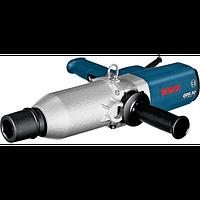 Импульсный гайковёрт Bosch GDS 30 Professional