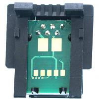 Чип для картриджа OKI B710/B720/B730 EVERPRINT (CHIP-OKI-B710)