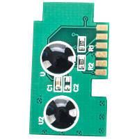 Чип для картриджа Samsung SL-M2020/M2070, MLT-D111S EVERPRINT (CHIP-SAM-SL-M2020-E)
