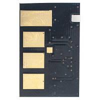 Чип для картриджа Xerox WC 3550 EVERPRINT (CHIP-XER-WC3550)