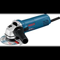 Угловая шлифмашина Bosch GWS 780 C Professional