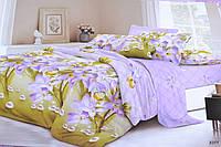 Полуторное постельное белье (Арт. AN151/734)