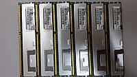 Оперативная серверная память Elpida DDR3 4GB ECC REG