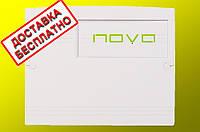 ППКО ОРИОН NOVA 4 (2 SIM)  Прибор приемно-контрольный охранный