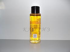 Масло многофункциональное для волос BB oil luxury infusion Bio Traitement 100 мл
