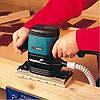 Вибрационная шлифовальная машина Makita 9046, фото 2