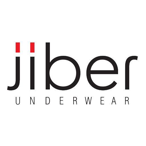 Термобелье Jiber - лучший выбор для всей семьи