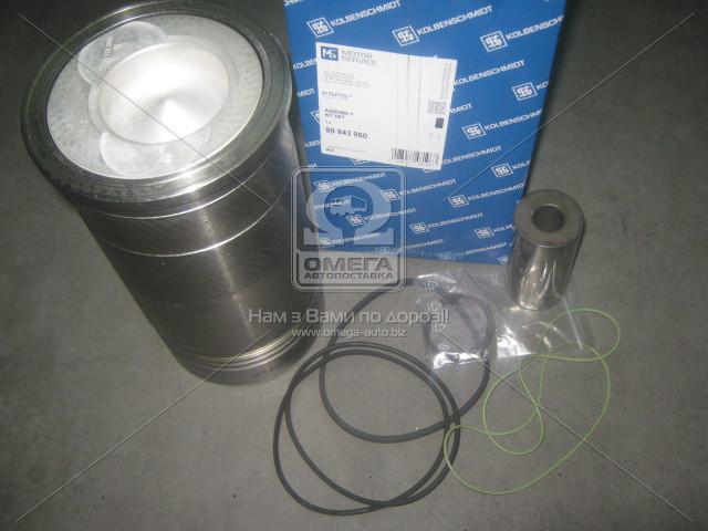 94705960 | Поршнекомплект 102.0 MB OM904/OM906 (в-во групи kolbenschmidt)