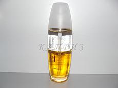 Жидкие кристаллы двухфазные Cristalli Liquidi Easy Shine Bio Traitement 125 мл