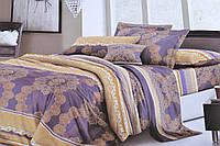 Полуторное постельное белье (Арт. AN151/740)